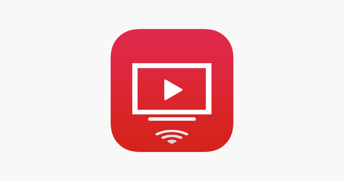TV Assist on the App Store