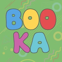 Codes for Childrens Books: Booka kids Hack