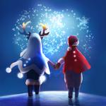 Sky: Children of the Light Hack Online Generator  img