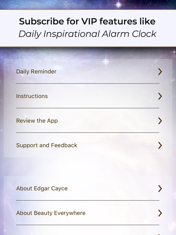 Edgar Cayce: Co-Creation screenshot 10
