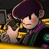 Detective S - iPhoneアプリ