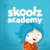skoolz academy