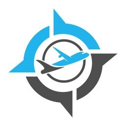Roam - Great Flight Deals
