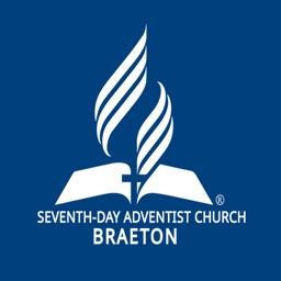 Braeton SDA Church