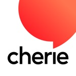 cherie - real beauty reviews