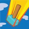 Drop & Smash - iPhoneアプリ
