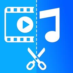 Ringtone Maker : Video To MP3