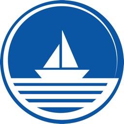 Ontario Shores FCU