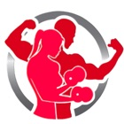 GymFitLife icon