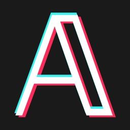 Emoji Fonts: Keyboard Fonts