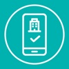 Reserva tu turno - iPhoneアプリ