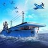 Fleet Battle PvP - iPadアプリ