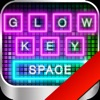 Glow Keyboard Customize Theme - iPhoneアプリ