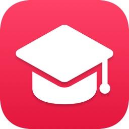 Skil App: Find Mentor, Expert