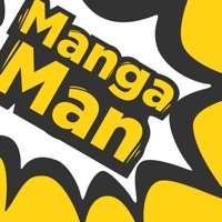 Codes for Manga Rock Pro Hack
