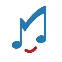 Sua Música Oficial