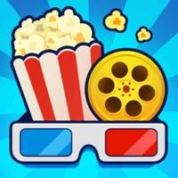 Box Office Tycoon free Gems hack