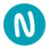 Nimbus Note - offline access