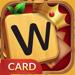 Word Card: Fun Collect Game Hack Online Generator