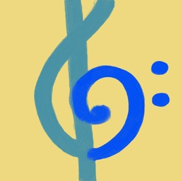 iClef