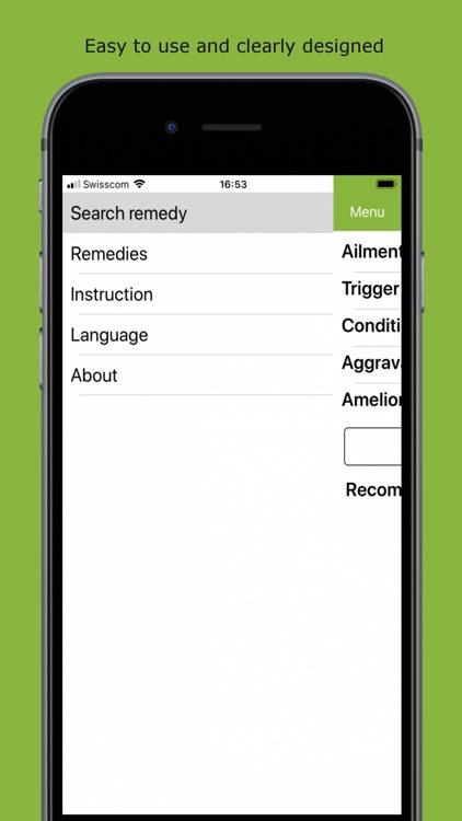 Globules Finder screenshot-4