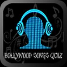 Bollywood Songs Quiz