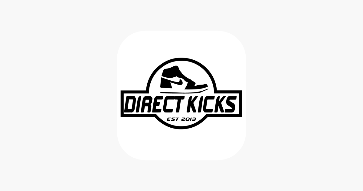 4c8c31cbacd9  Direct Kicks on the App Store