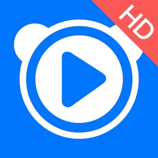 百度视频HD - 热门高清影视
