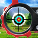 Archery Club Hack Online Generator