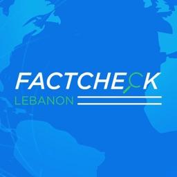 Factcheck Lebanon