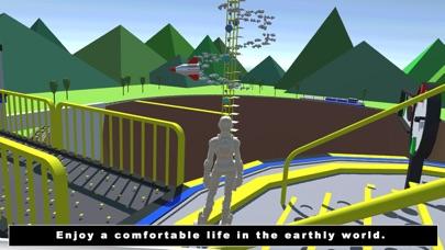 Escape Game® screenshot 9