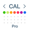 Catalystwo Limited - CCal 11 Pro アートワーク