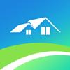 iScape - Landscape Designs
