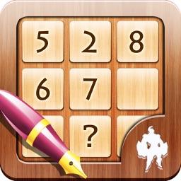 Sudoku - Titan