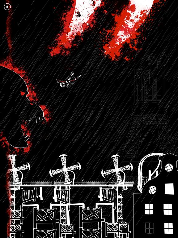 Allan Poe's Nightmare Screenshots
