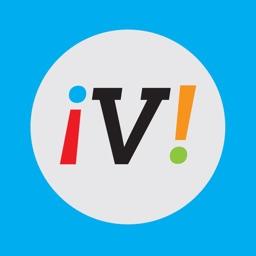 VamosPay Card Mobile App