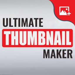 Thumbnail Maker - Social Media