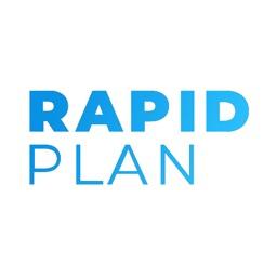 RapidPlan