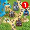 Kingdom Defense: Hero Legend - iPhoneアプリ