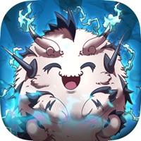Neo Monsters free Gems hack