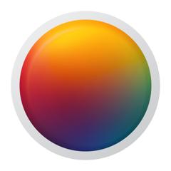 Pixelmator Photo: Pro Editor