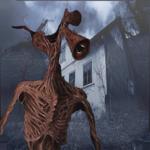 Forest Siren Head Chapter 1  на пк