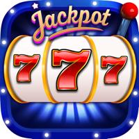 Jackpot.de: Online Slot Casino