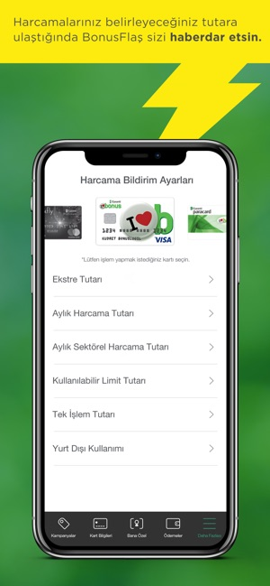 apple online takip