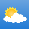 Weather - Weather forecast - TOH CO.,LTD