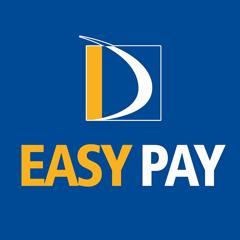 Doha Easy Pay