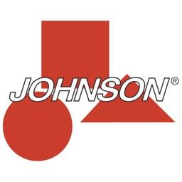 Johnson Italia