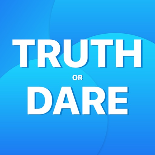 Truth or Dare - Couple Game