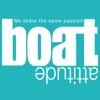 Boat Attitude International