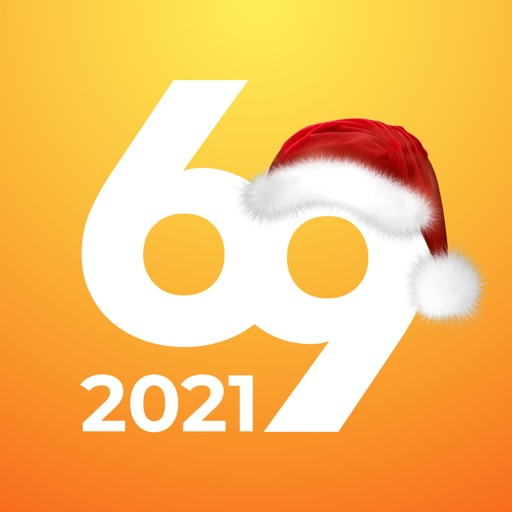 Numerology 69 by date of birth